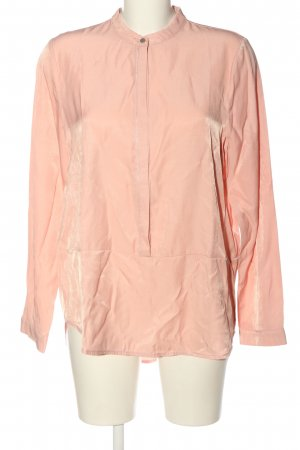ODEON Langarm-Bluse