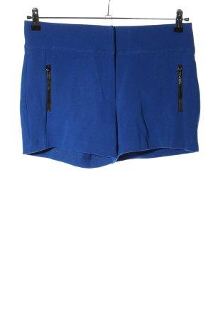 ODEON Shorts