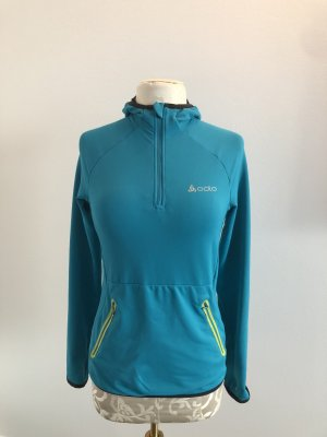Odlo Sports Jacket multicolored