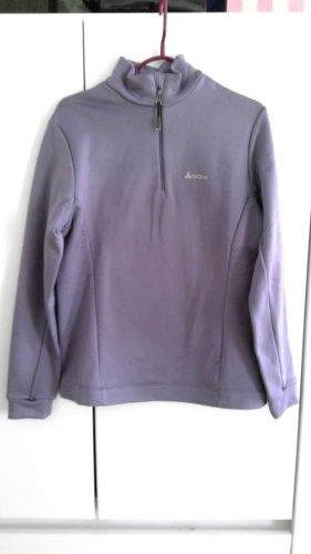 Odlo - Pullover