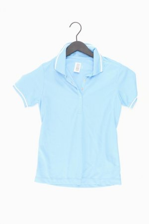 Odlo Shirt blau Größe XS