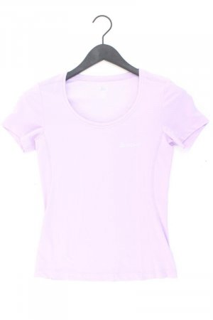 Odlo Shirt lila Größe XS
