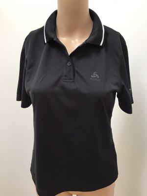 Odlo  Sport Shirt Gr S