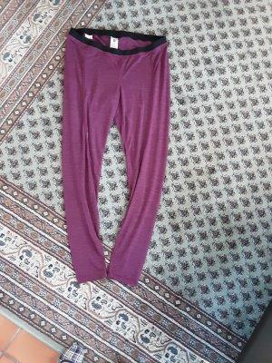 odlo, Sports underwear, technical wool,Gr. XL