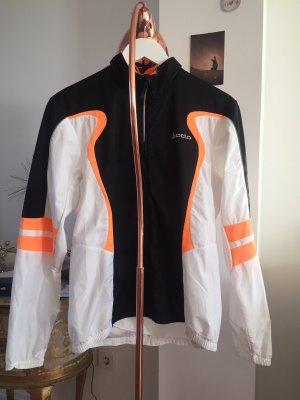Odlo Softshell Jacket multicolored polyester