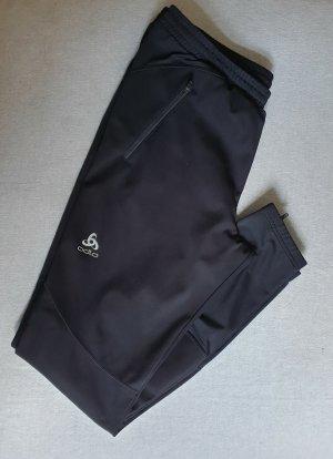 Odlo Trackies black polyester