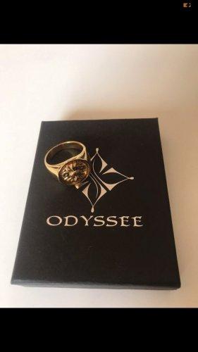 Odyssee Ring Herren