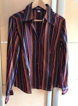 Öko-Baumwoll-Hemd