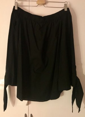 Off-Shoulder Bluse von Na-kd