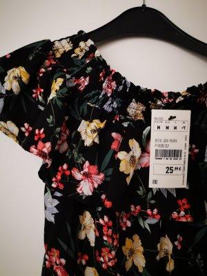 Off-Shoulder Kleid pimkie