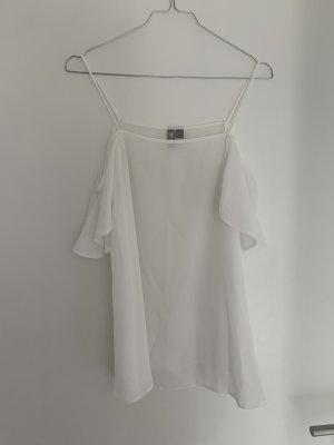 Asos Camisola blanco