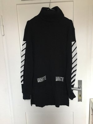 Off-White Pullover