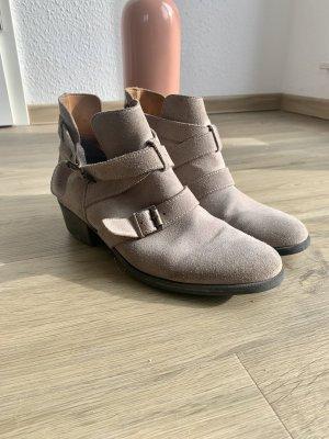 Offene Boots Esprit
