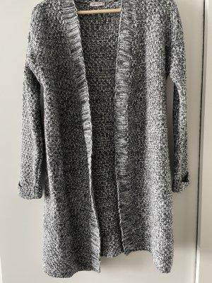 Offener langer Cardigan von Orsay für Winter