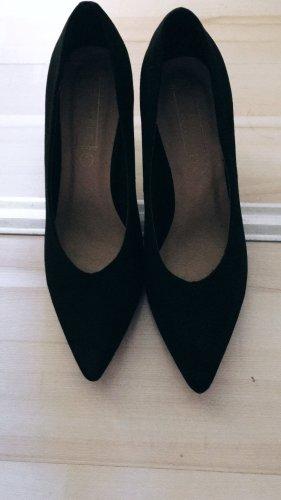 Office High Heels