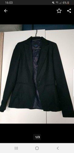 Office Jacket Sakko