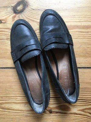 OFFICE Loafers Größe 39