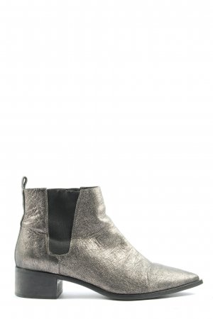 Office London Chelsea Boots