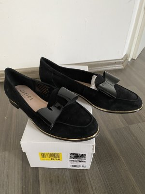 OFFICE London Slipper/Loafer