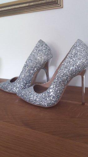 Office Schuhe