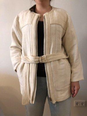Offwhite Jacke von IRO