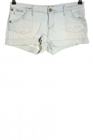 Oge & Co. Shorts
