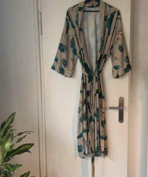 100 Kimono multicolored