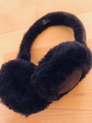 Ohrenschützer, Ohrenwärmer von UGG, wie neu