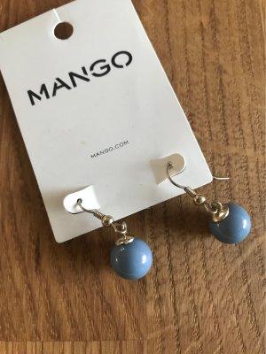 Ohrhänger von Mango