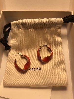 Ohrring von Aeydé
