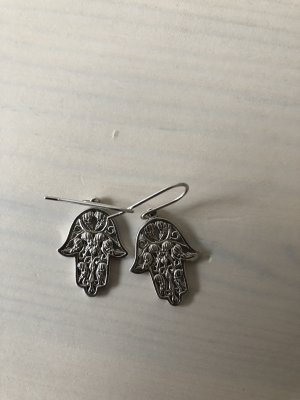 Engelsrufer Silver Earrings silver-colored