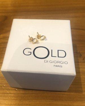 Orecchino d'oro oro