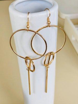 Ohrringe Ohrhänger NEU❤️