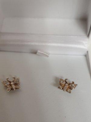Ohrringe Thomas Sabo Schmetterling