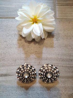 Ohrringe von H&M