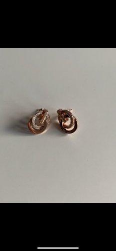 Ohrringe von Jette