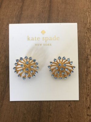 Ohrringe von Kate Spade