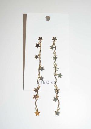 Ohrringe von Pieces