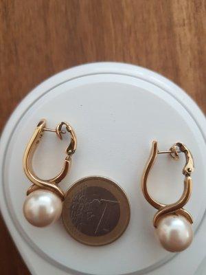 Ohrringe von Pierre Lang
