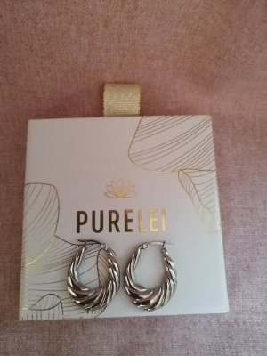 Ohrringe von Purelei
