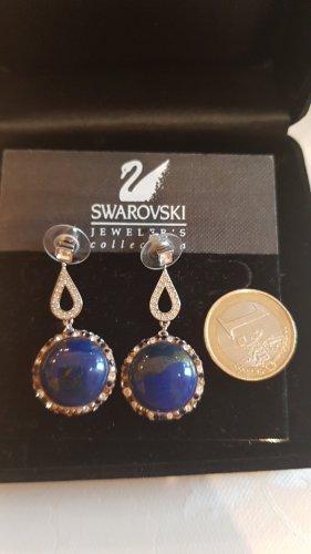 Ohrringe von Swarovski Collection
