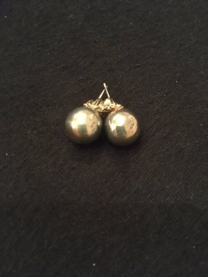 Ohrringe von Tiffany
