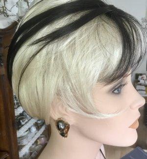 True Vintage Clip d'oreille multicolore