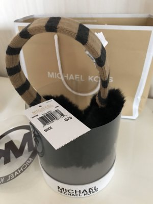 Michael Kors Paraorecchie multicolore