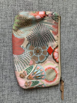 Oililly Kosmetik Tasche