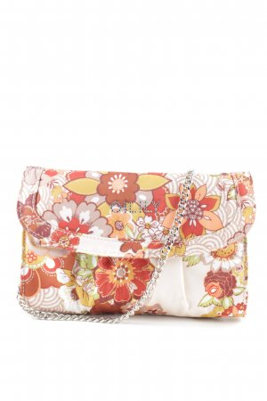 Oilily Clutch Allover-Druck Casual-Look