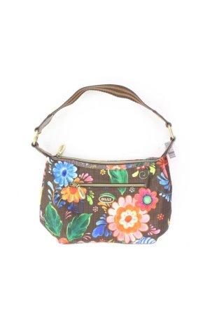 Oilily Handtasche mehrfarbig