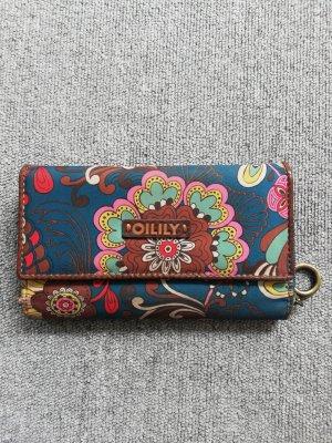 Oilily Portemonnaie