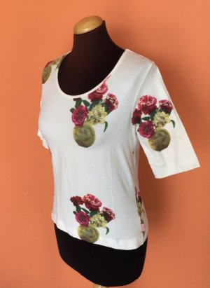 Oilily T-shirt
