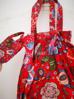 Oilily Tasche